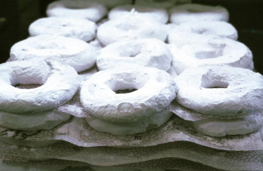 Platos t picos de huelva platos t picos for Como se cocinan las habas
